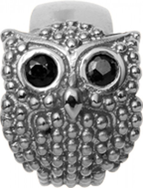 Endless Jewelry 21450Charm Owl in Silber...