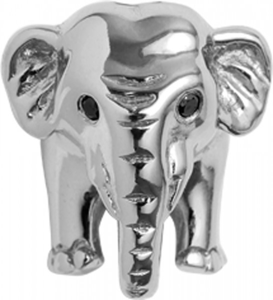 Endless Jewelry 21552 Bead Elephant hoch...