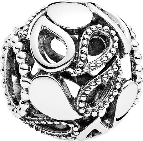 Pandora SALE Charm 796460 Sterling Silbe...