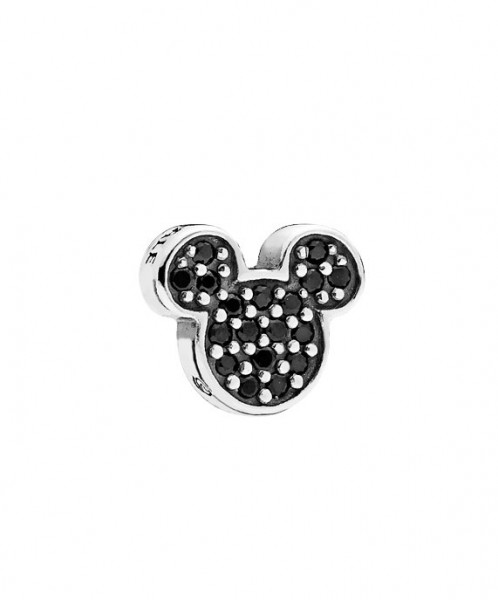 PANDORA SALE Disney Medaillon Element 79...