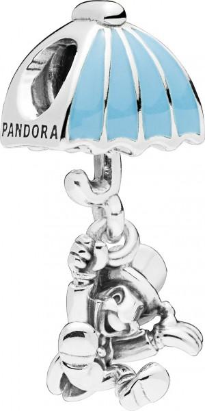 PANDORA SALE Disney Charm Anhänger 7974...