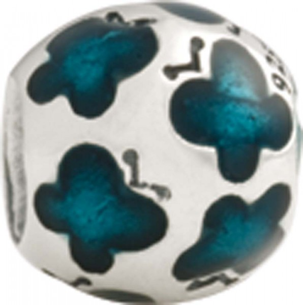 PANDORA Charms Element 79438 Schmetterli...