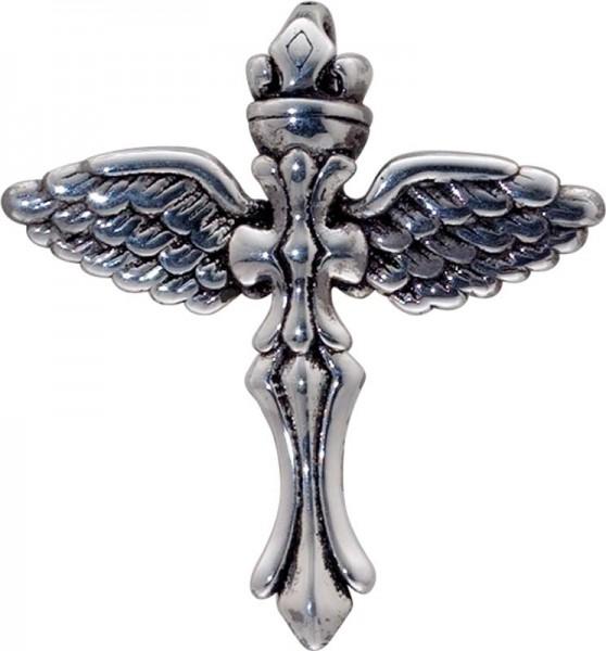 Silberanhänger aus echtem 925/- Silber ...
