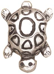 Wunderschönes PANDORA Charms/Beads Basi...