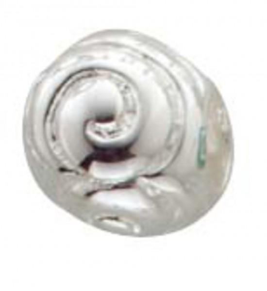 Wunderschöner Bead-Anhänger Material: ...