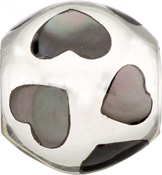 PANDORA Elemente in Silber Sterlingsilbe...